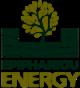 EPIPHANIOU ENERGY